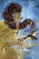 Chain of Iron