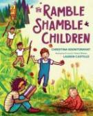 Ramble Shamble Children