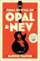 The Final Revival of Opan and Nev