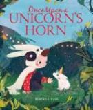 Once Upon a Unicorn's Horn