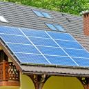 Virtual: Introduction to Home Solar